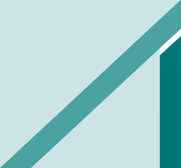 Arns_und_Partner_Logo_2