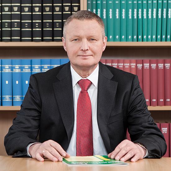 Joerg_schwetzler_steuerberater